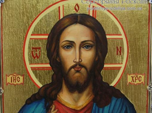 serebrjanaja-ikona-iisusa-hrista-2-510x380